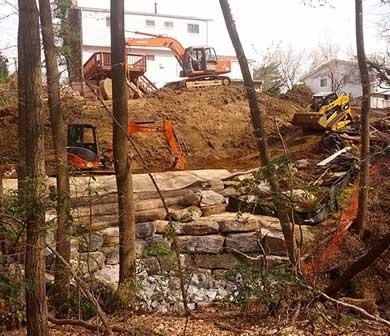 stream-restoration-2