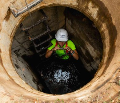 SMC-Underground-Confined-Space-CCTV-Inspections